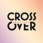 Crossover Festival Nice 2022
