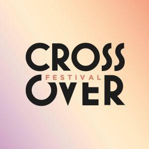 Crossover Festival Nice