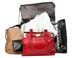 Sacs à main, bagages, portefeuille... Quand la maroquinerie transforme le cuir en accessoire de mode !