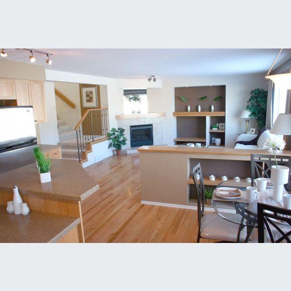 colmar equipement de la maison le guide meubles cuisine salon lectromenager. Black Bedroom Furniture Sets. Home Design Ideas