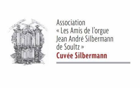 Cuvée spéciale 30e anniversaire des Amis de l\'orgue Silbermann de Soultz