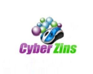 Cyberzins