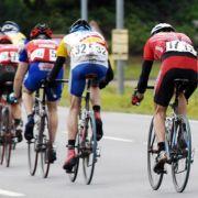 La Cyclo sportive de la Route Verte 2018