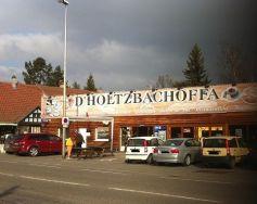 D\'Holtzbachoffa
