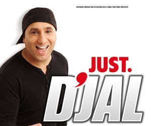 D\'Jal