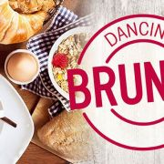 Dancing Brunch