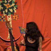Dans les médiathèques : les Belles Etrangères font escale en Colombie