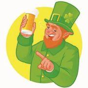 La Saint-Patrick 2019 en 5 idées