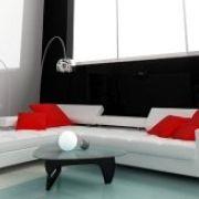 Eclairage :  guide pratique de l\'éclairage domestique