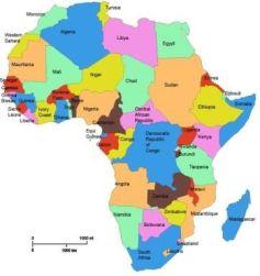 De l'Afrique en Alsace : témoignages vivants