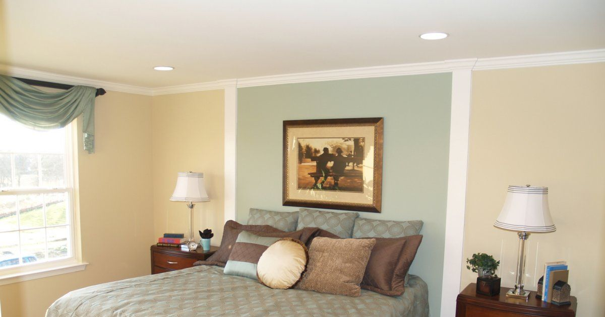 magasins de linge de maison en alsace. Black Bedroom Furniture Sets. Home Design Ideas