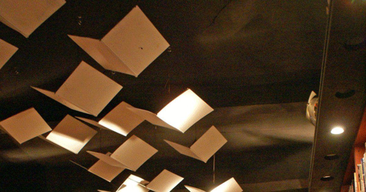 Librairie bildergarte livres et romans strasbourg jds for Libraire maison