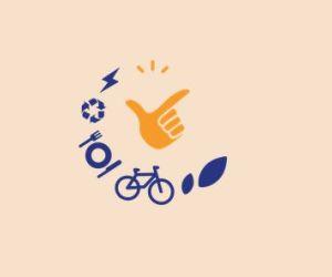 Défi « Déclics - Famille à énergie positive »