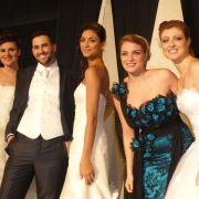Le Salon du Mariage de Thionville 2021