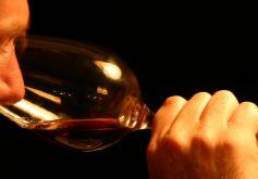 De nombreux magasins spécialisés dans les vins et alcools vous proposeront des séances de dégustation
