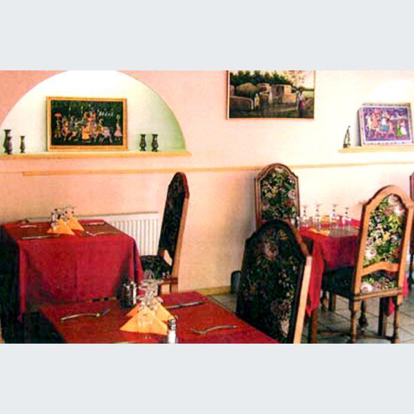 d lices de l 39 inde mulhouse restaurant delice indien resto indienne sp cialit s asiatique. Black Bedroom Furniture Sets. Home Design Ideas