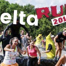 Delta Run 2019