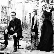 Delta Trio