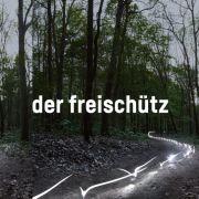 Der Freischütz (Weber)