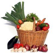 Fruits et légumes de printemps : mettons du soleil en bocaux !