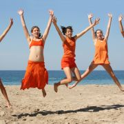 Vacances étudiantes : Les bons plans pour des vacances par chères.