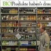 10 produits que les Alsaciens achètent en Allemagne