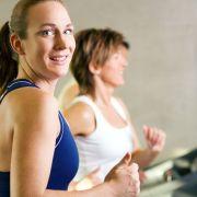 Fitness à Mulhouse : les parcours minceur pour les filles