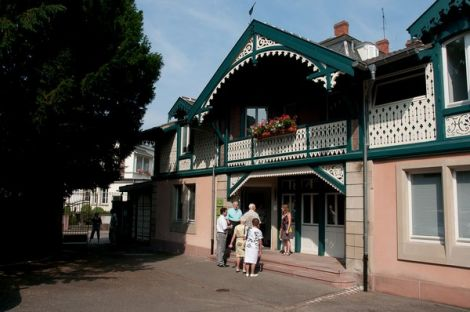 Destination Haute-Alsace