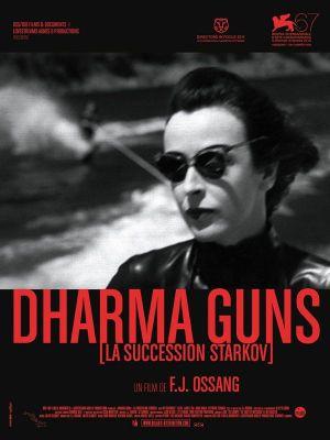 Dharma Guns
