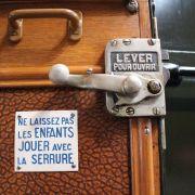 Et si on visitait la Cité du Train