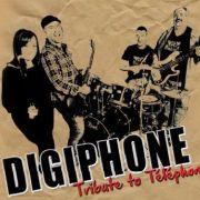 Digiphone
