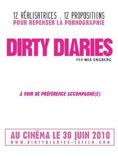 Dirty Diaries