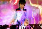 Les DJ ont l\'art de réveiller les esprits endormis !