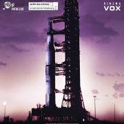 Documentaire : Apollo 11