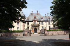 Domaine de Beaupré - Guebwiller