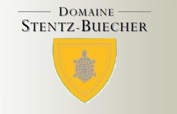 Domaine Stentz Buecher