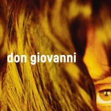 Don Giovanni (Mozart)