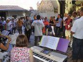 Dorffascht 2017 - Fête du village de Gueberschwihr