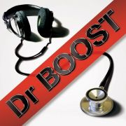 Dr Boost