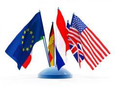 Sur la question des relations internationales, les consuls et ambassadeurs sont de vrais experts.