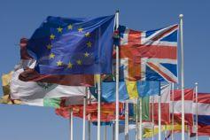 Toutes les nations de l\'Union Européenne se retrouvent à Strasbourg pour échanger et débattre