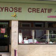 Du nouveau dans les loisirs créatifs à Mulhouse