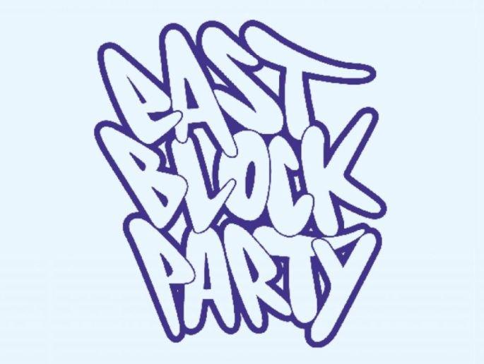 East Block Party #9 le rendez-vous de la street culture à Metz 2018