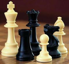 Le jeu d\'échecs est le sport de réflexion par excellence, praticables dans les clubs d\'Alsace