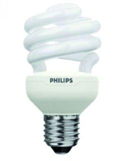 Eclairage : halogènes, quelques conseil et précautions à respecter