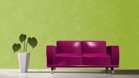 Eco déco : la décoration écologique