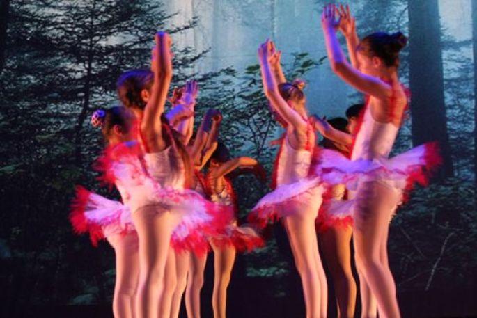 Ecole de musique et de danse de Thann