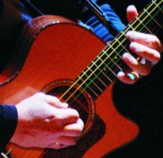Ecole de musique Studio 62