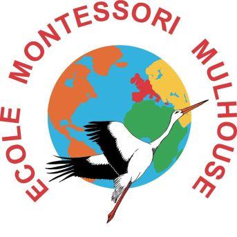 Ecole Montessori Mulhouse