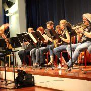 Les Lauréats de l\'Ecole Municipale de Musique et de Danse de Wittenheim